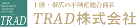 TRAD株式会社